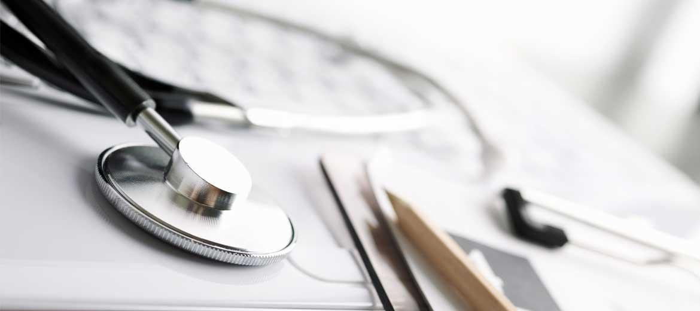 Como Reduzir os Atestados Médicos na Empresa