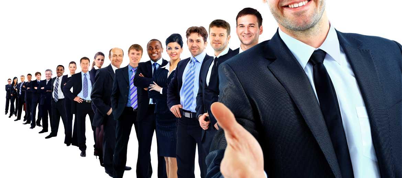 Recrutamento e Seleção, Um desafio para as Empresas