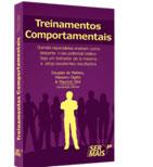 Livro Treinamentos Comportamentais (Comportamento Humano nas Organizações)