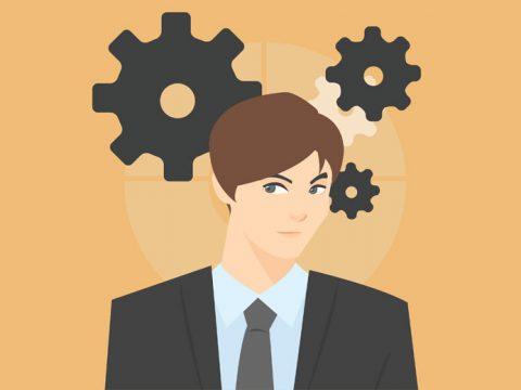 Leia também: Comportamento Humano nas Organizações - Parte 1 Comportamento Humano nas Organizações - Parte 2 Comportamento Humano nas Organizações - Parte 4 Comportamento Humano nas Organizações - Parte 4