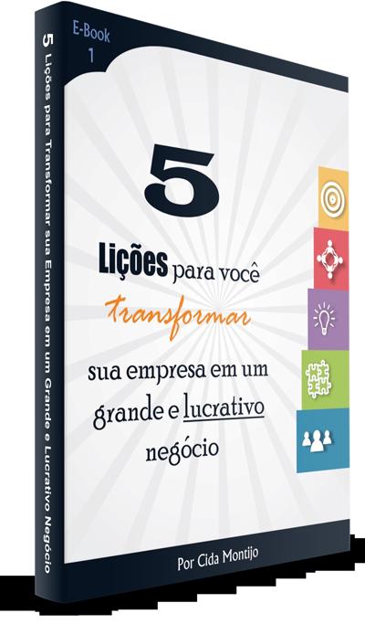 Capa-Ebook-1---5-Lições---FINAL