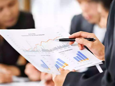 gestao-empresarial-dicas-de-softwares-para-melhorar-a-gestao-de-empresas-1